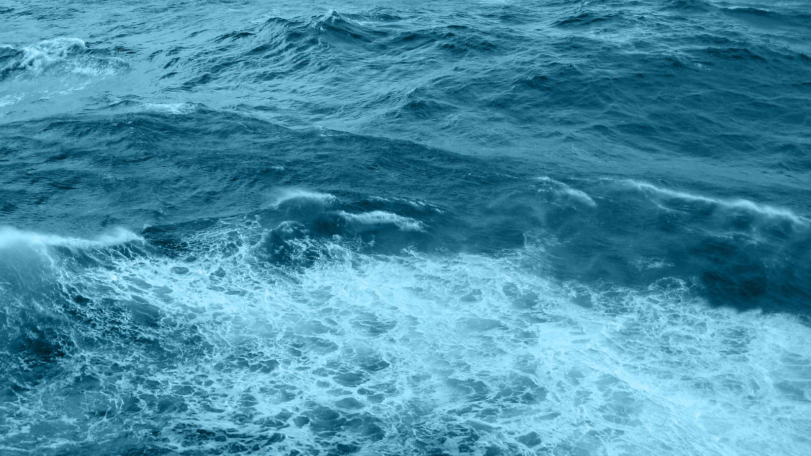 Amazing Wallpaper Horse Ocean - tumblr_static_ocean_bgimg  Pictures_208459.jpg