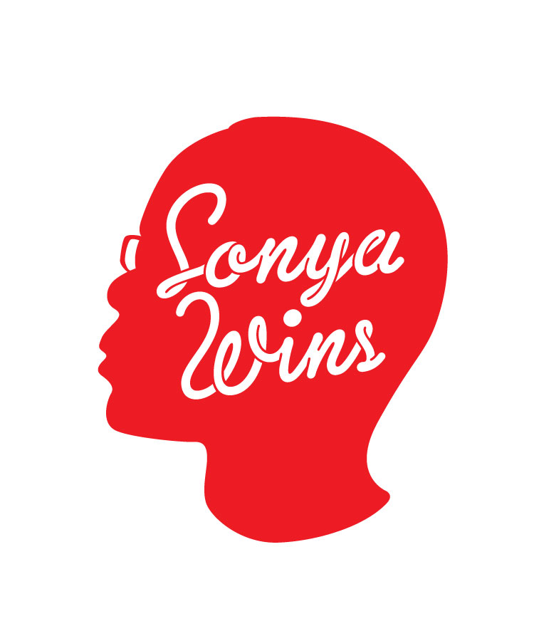 Who Is Sonya Wins?!