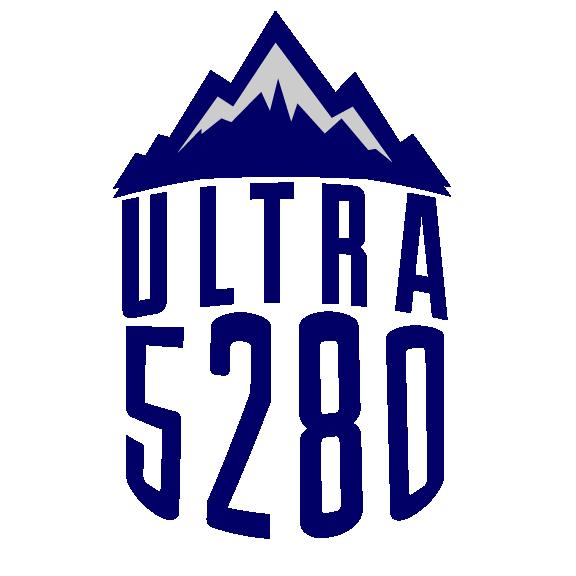 ultra5280