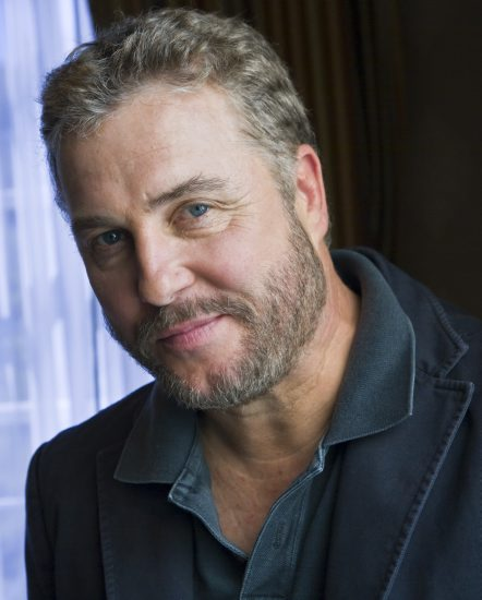 William Petersen earned a  million dollar salary - leaving the net worth at 35 million in 2018