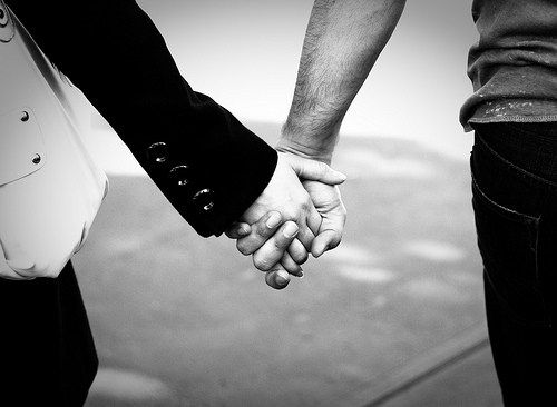boys holding hands tumblr - photo #10