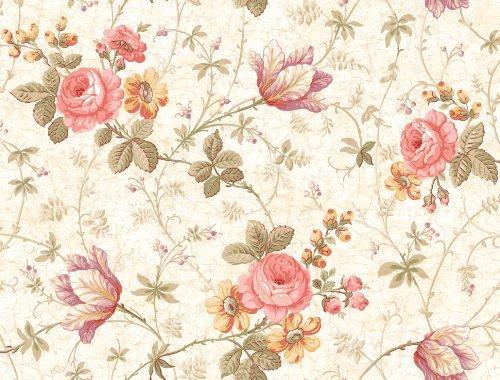 Cute flower pattern tumblr - photo#13