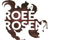 Roee Rosen