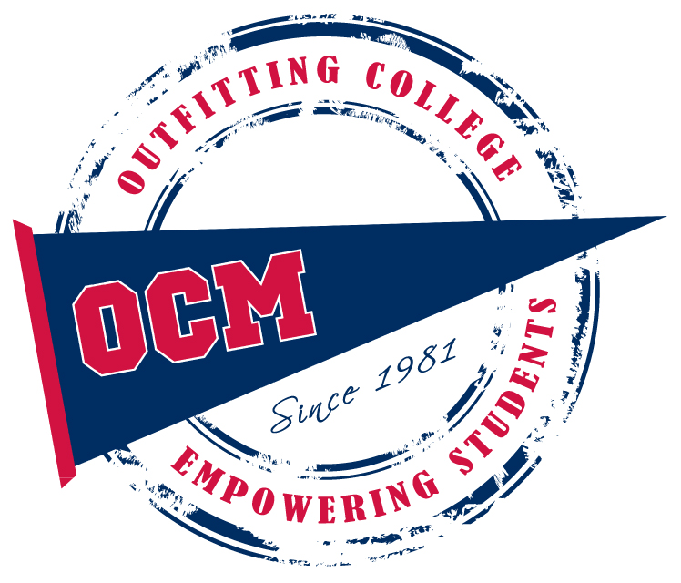 OCM on Campus