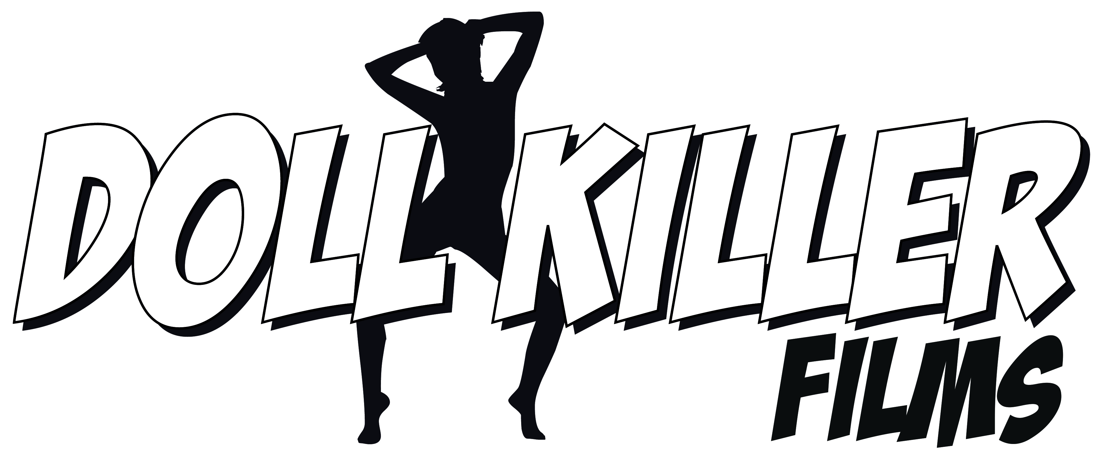 DollKillerFilms