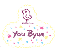 News & Blog - YouByun.com