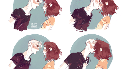 Pictures Of Rose Weasley And Scorpius Malfoy Kissing Kidskunst Info