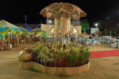 Indian mandap tumblr indian wedding planner mandap reception wedding g junglespirit Image collections