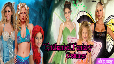 cheap halloween costumes and cool cosplay store