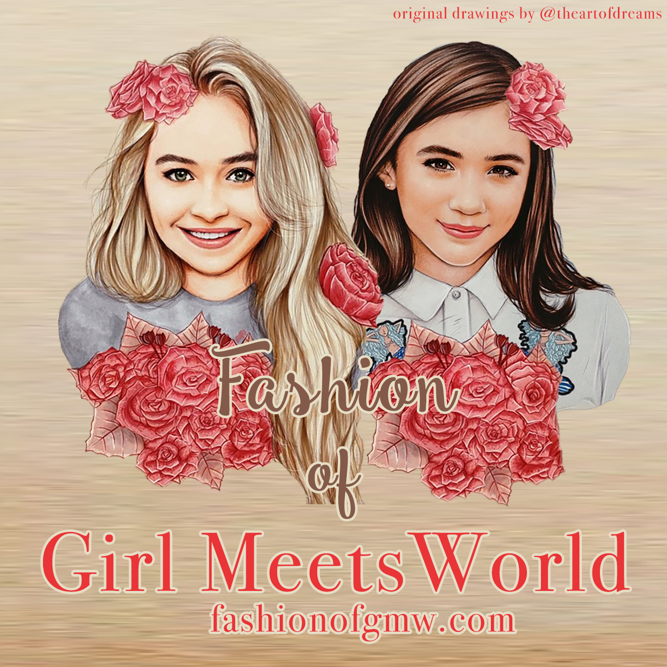 girl meets world fashion There are 1255 games related to girl meets world fashion on 4jcom click to play these games online for free, enjoy.