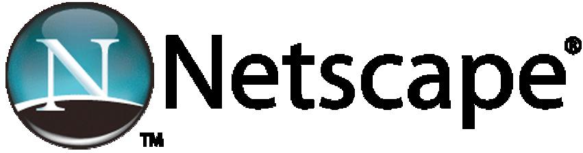 YUNG NETSCAPE