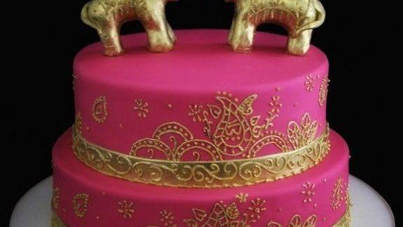 indian cakes tumblr on birthday cake pink tumblr