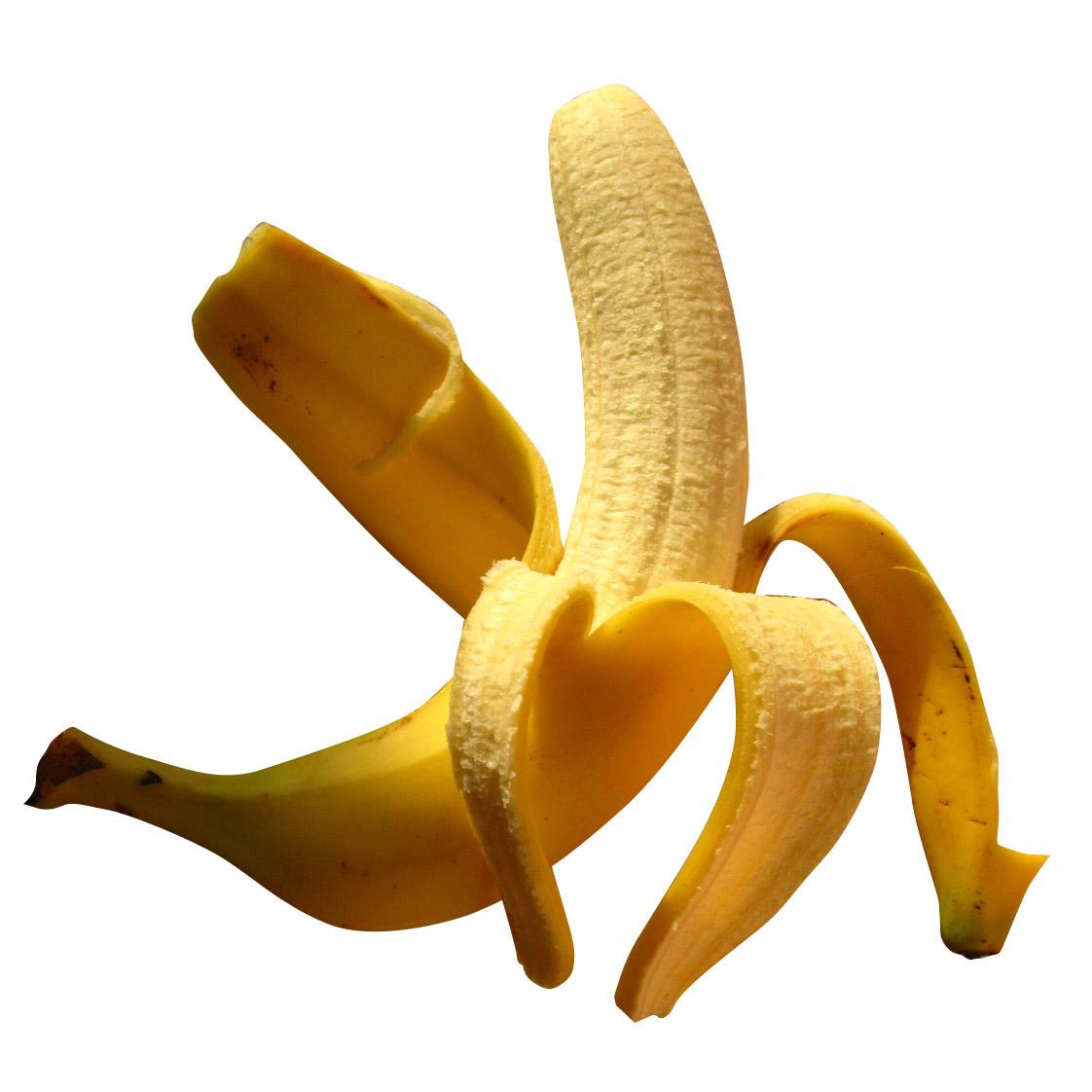 banana tumblr