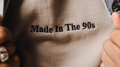 90s problems | Tumblr