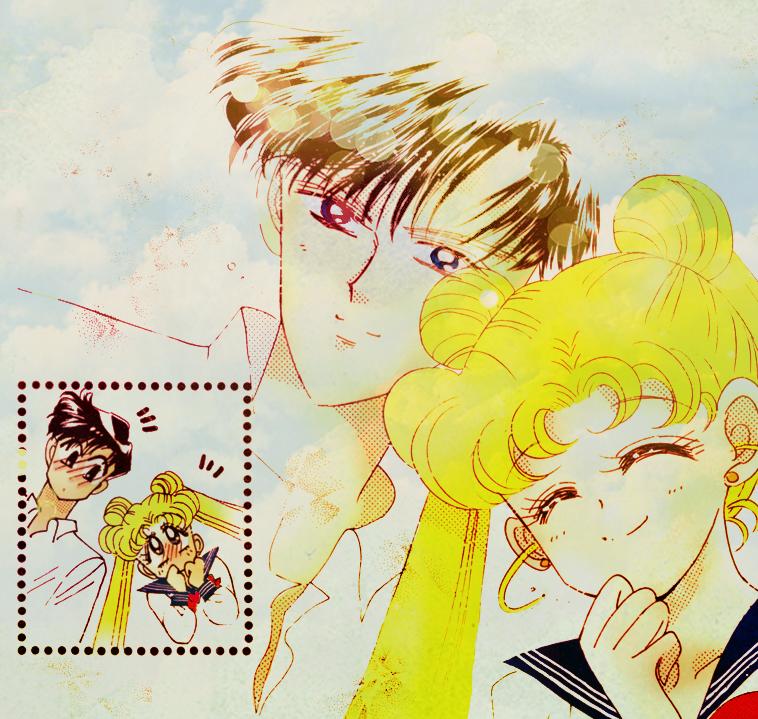 [Resim: tumblr_static_manga_coloring__sailor_moo...5nrnl4.png]