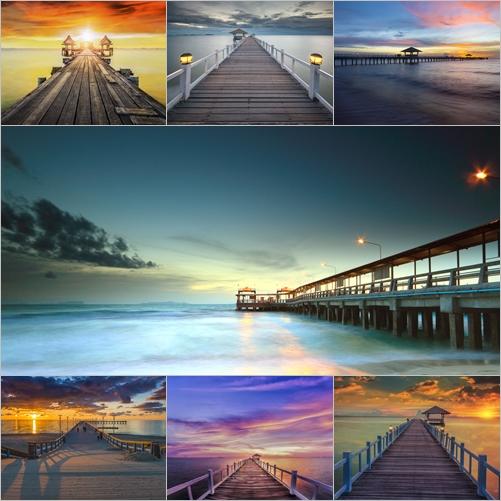 Bridge Beach 2014,ستوكات الشواطئ2014 page1.jpg