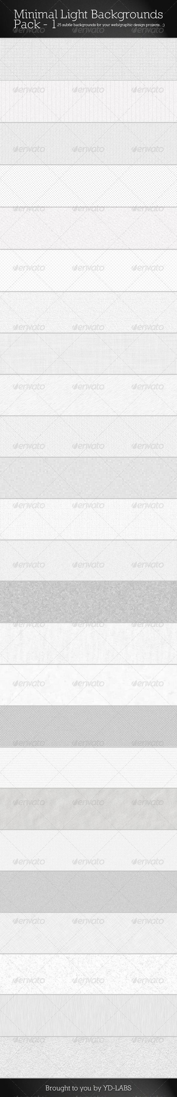 http://static.tumblr.com/eb80zsh/WGAnlw46n/minimal-light-backgrounds-pack-1.jpg