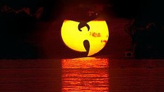 Wu Tang Clan Tumblr Quotes 25976 Usbdata