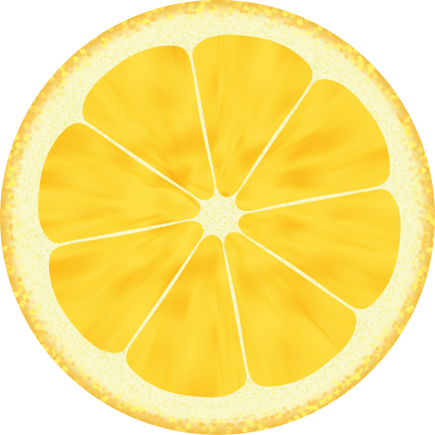 ParisLemon