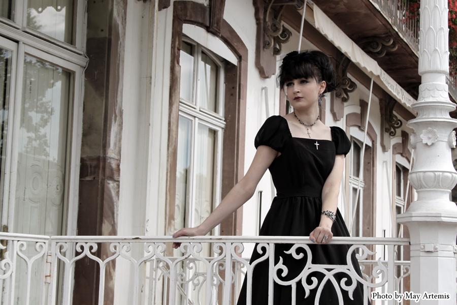 ~* Lolita, et caetera
