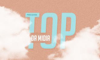 Parceiro| TopdaMidia