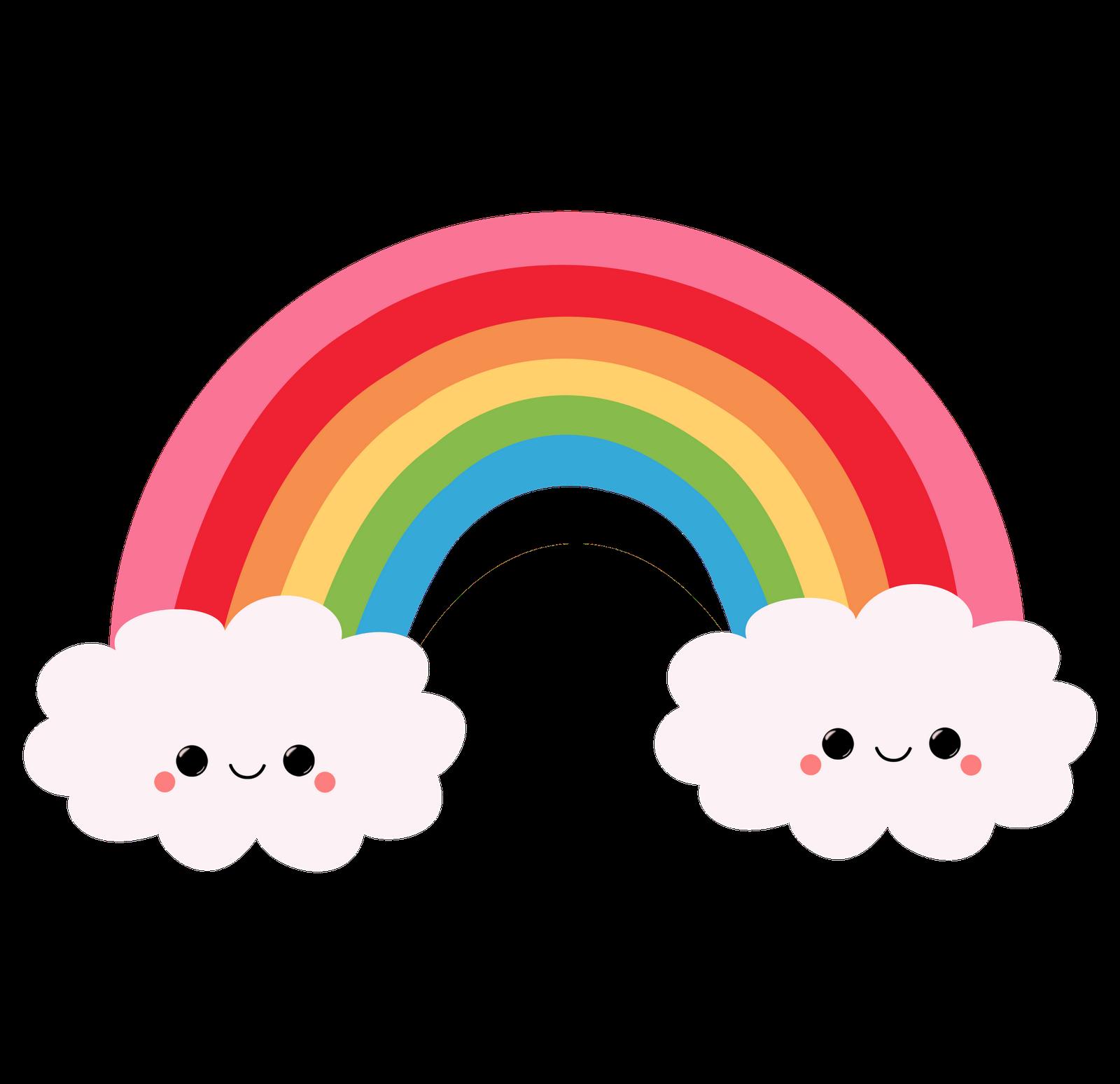 sunshine and rainbows submarine clip art black and white submarine clipart for preschoolers