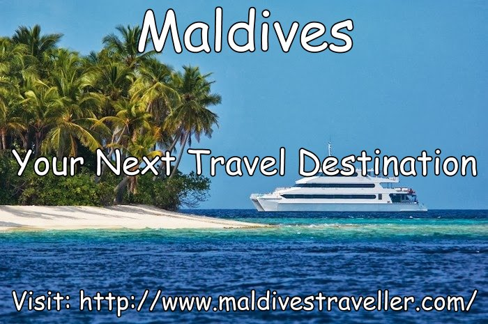 Holidays in Maldives | Maldives Resorts