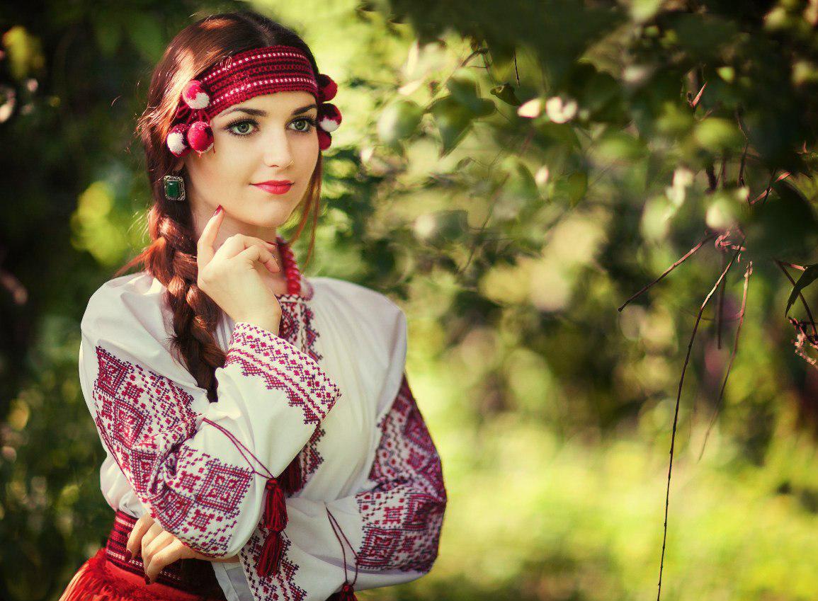 ukranska-erotika-foto