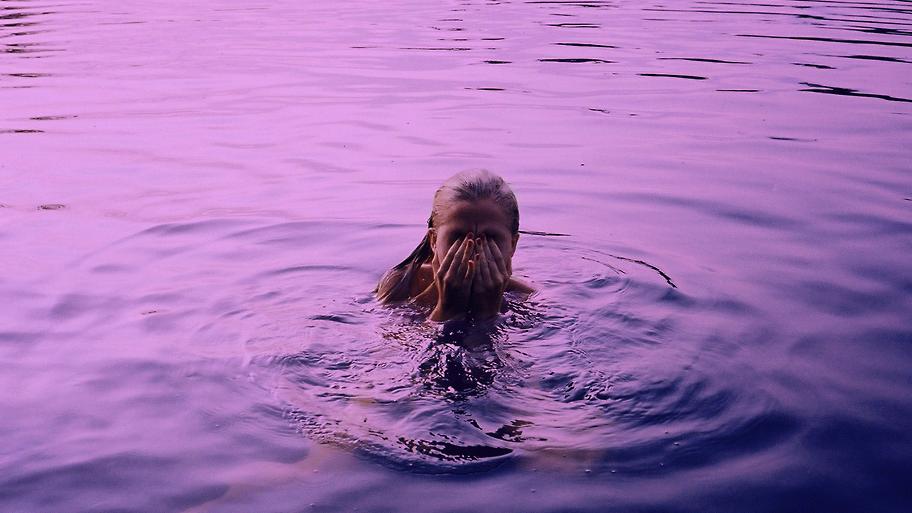 Pastel Purple Aesthetic On Tumblr