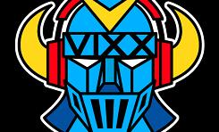 VIXX Logo