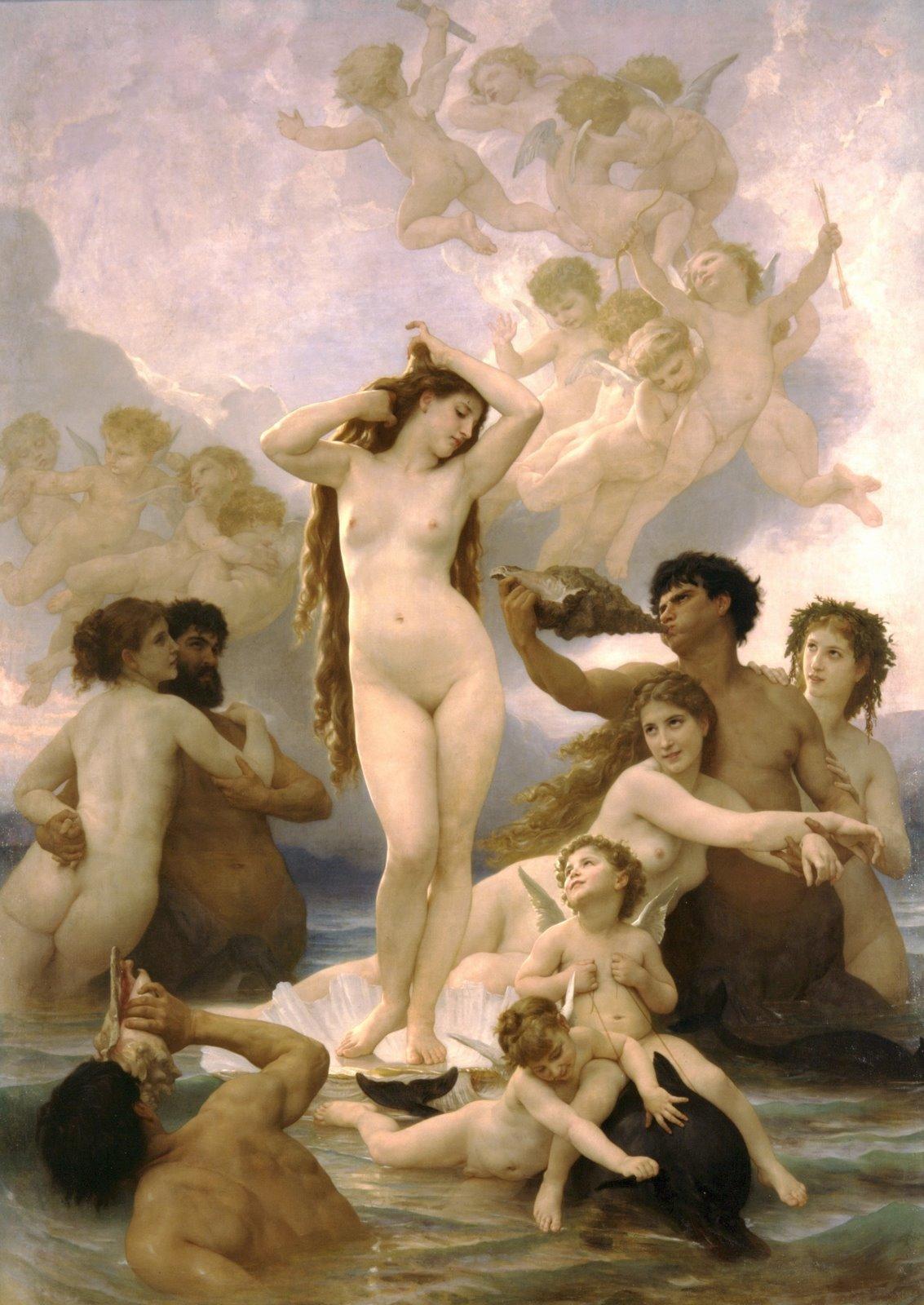 Angie Venus Porn Star Cumshots ange venus galleries mom xxx picture.