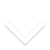 Unfold Button