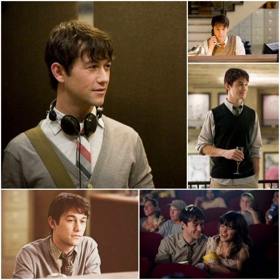 500 days of summer essay (500) days of summer (2009) is a creative approach to the romantic comedy genre (500) days of summer is about how our romantic preconceptions can alter our understanding of relationships and trying to understand the true nature of love is not something we can truly define.