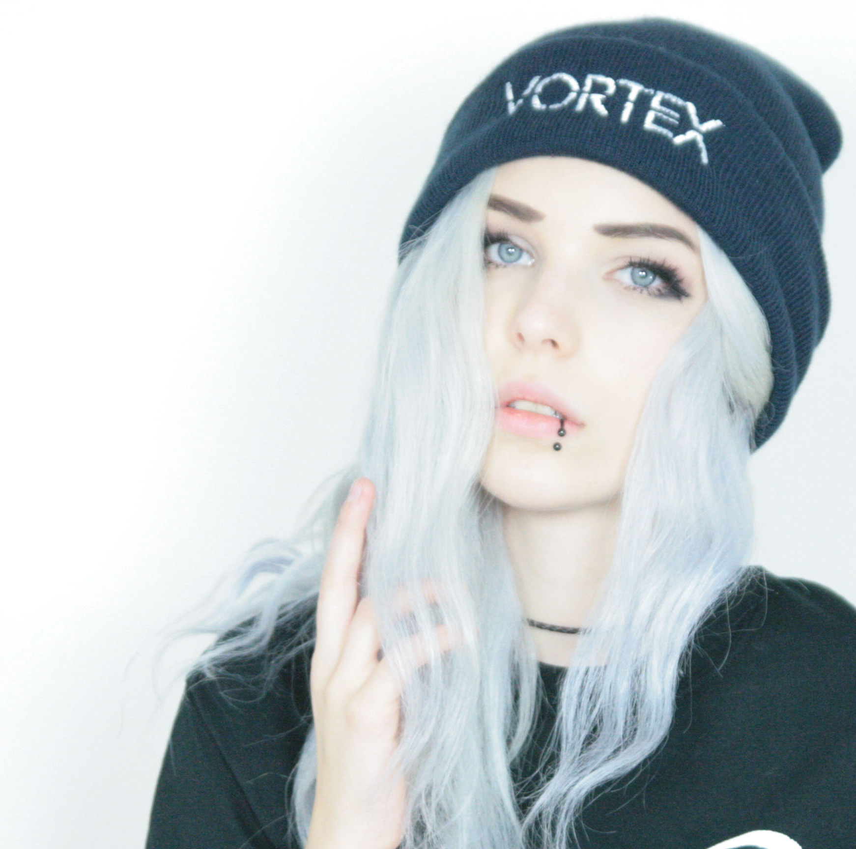 684858643d1 Pictures of Cute Tumblr Girls With Beanies - kidskunst.info