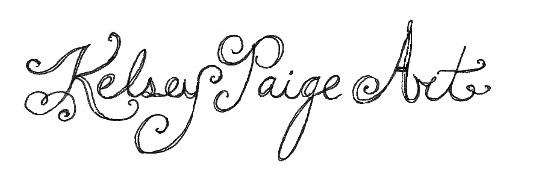 Kelsey Paige Art