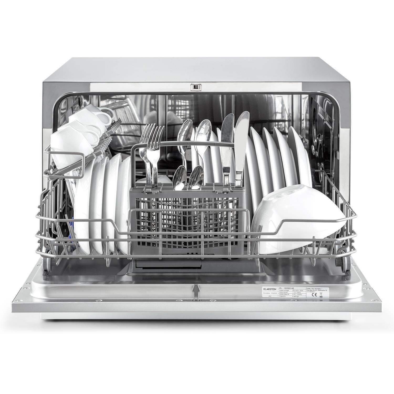 lavastoviglie da incasso prezzi