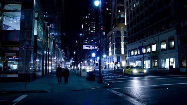 Resultado de imagen de new york night tumblr