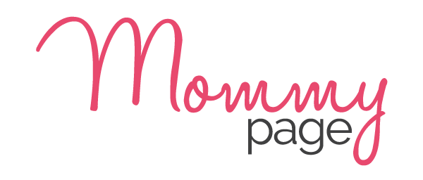 Mommypage