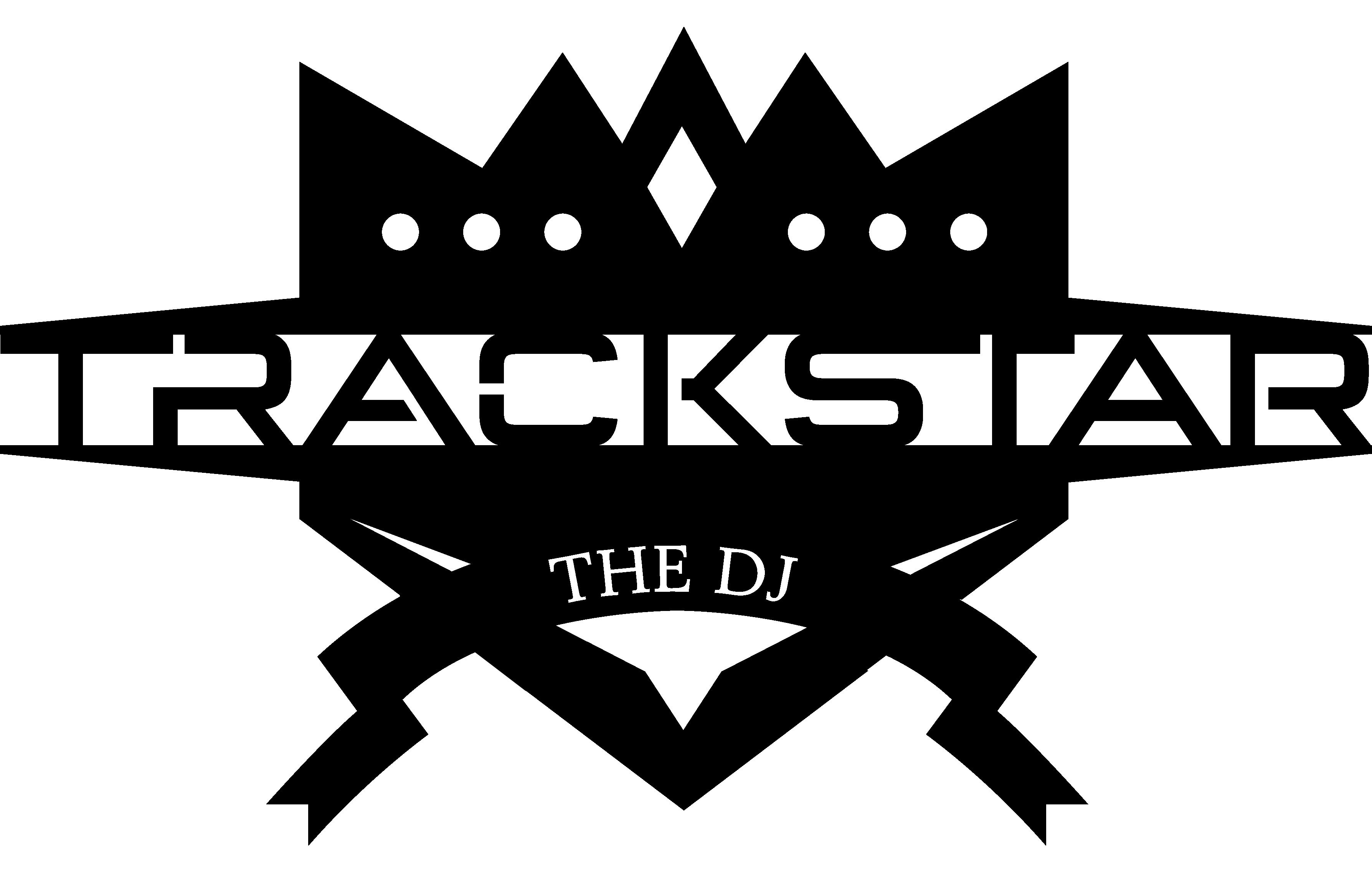 Trackstar...The DJ