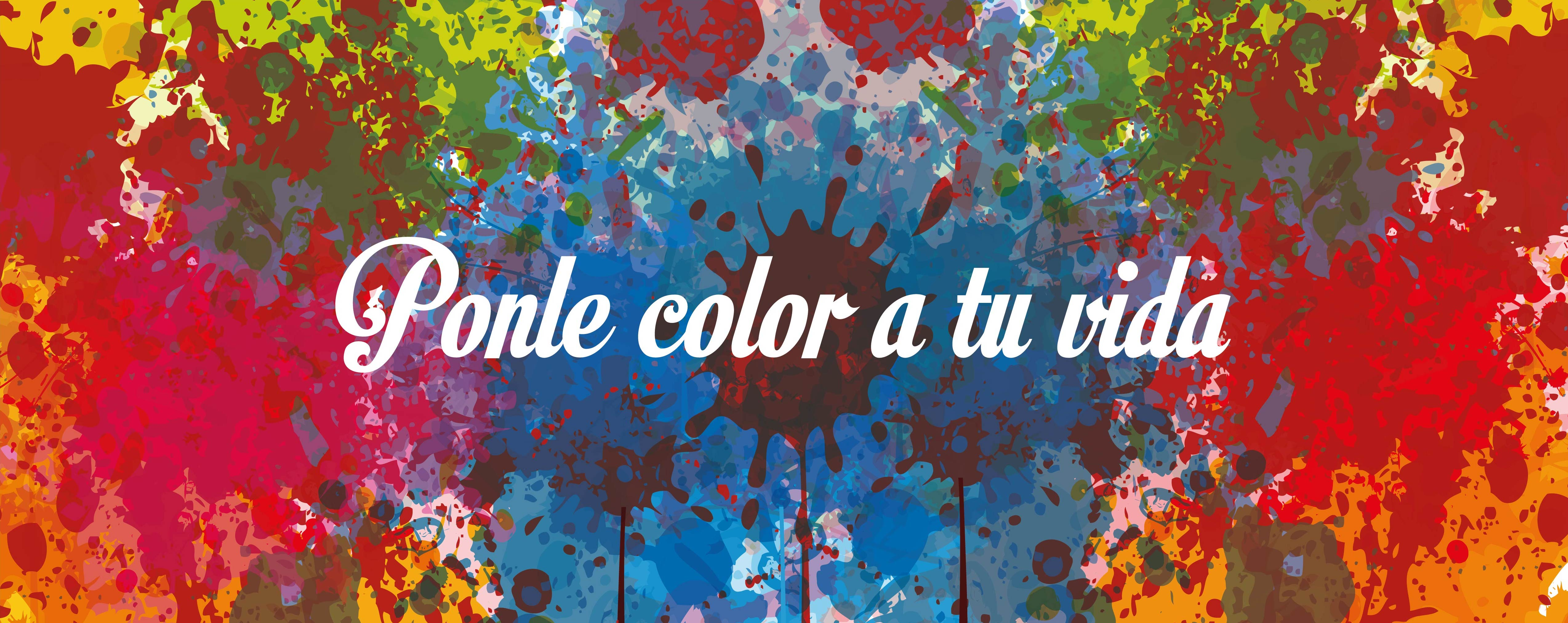 Painting Walls 2 Different Colors Colors Tumblr Www Imgkid Com The Image Kid Has It