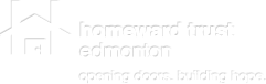 Homeward Trust Edmonton