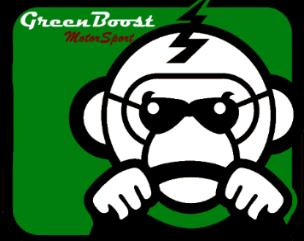 3GREENBOOST4