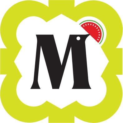 Meadowlark Number 39