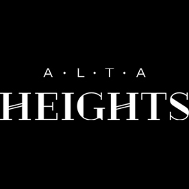Alta Heights Apartments