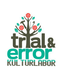 Kulturlabor Trial&Error