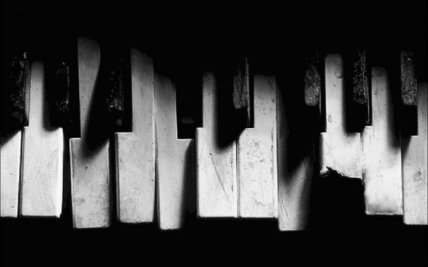 Dark Grunge Background Tumblr Grunge Life