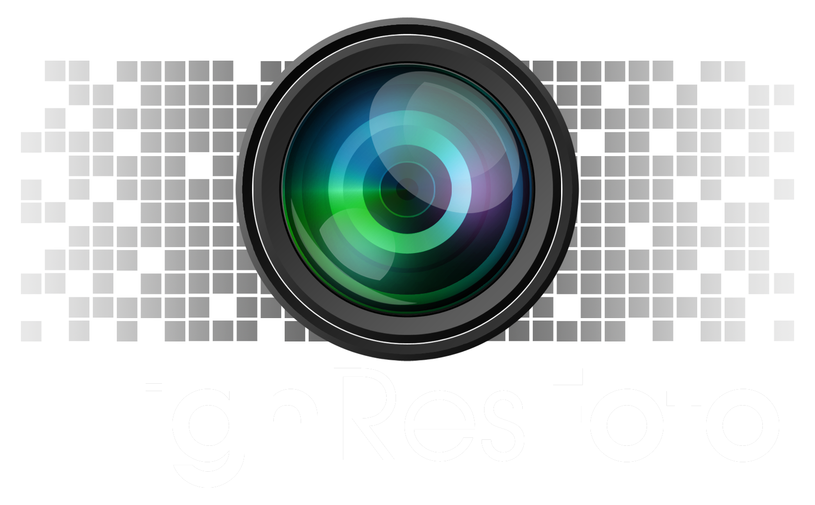 High Res Foto