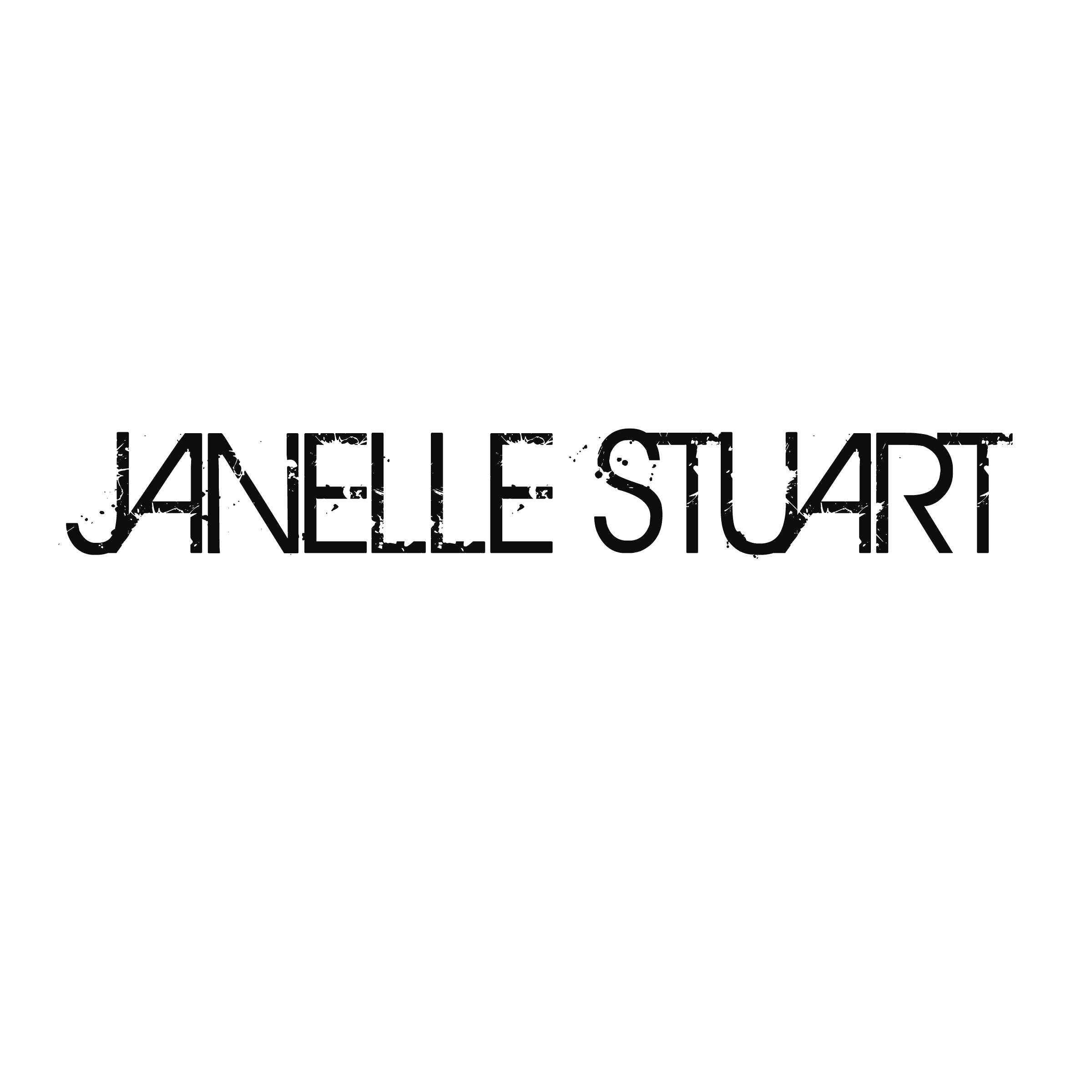 Janelle Stuart Designs