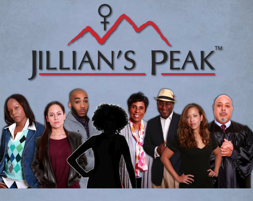 Jillian's Peak TV