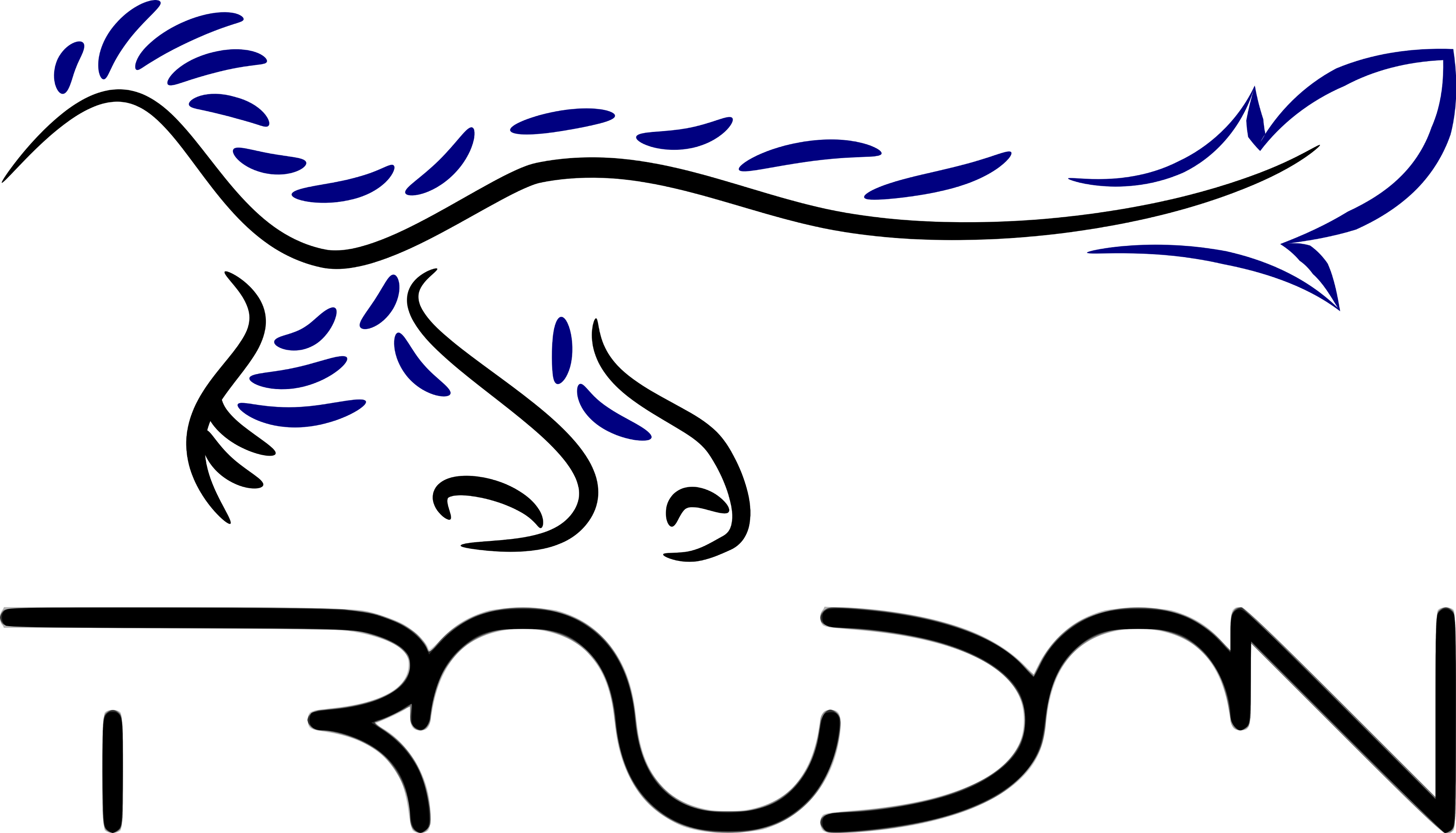 Troodon Weblog